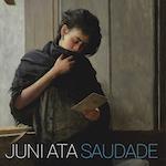 Juni Ata Music
